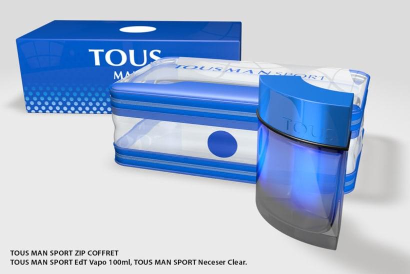 3D_TOUS_Marketing 14