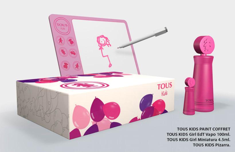 3D_TOUS_Marketing 17