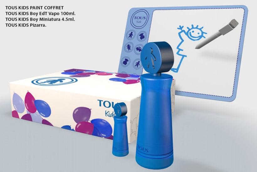 3D_TOUS_Marketing 18