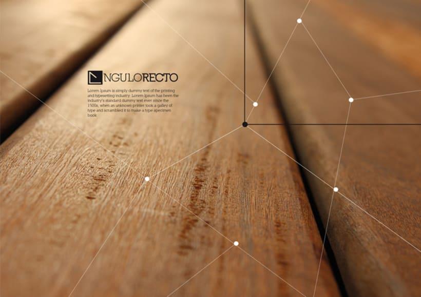 Angulorecto Ediciones 7