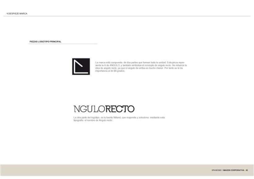 Angulorecto Ediciones 5
