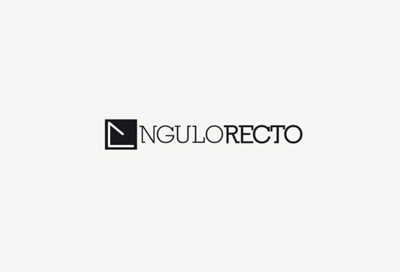Angulorecto Ediciones 3