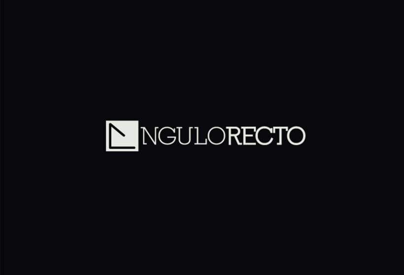 Angulorecto Ediciones 2