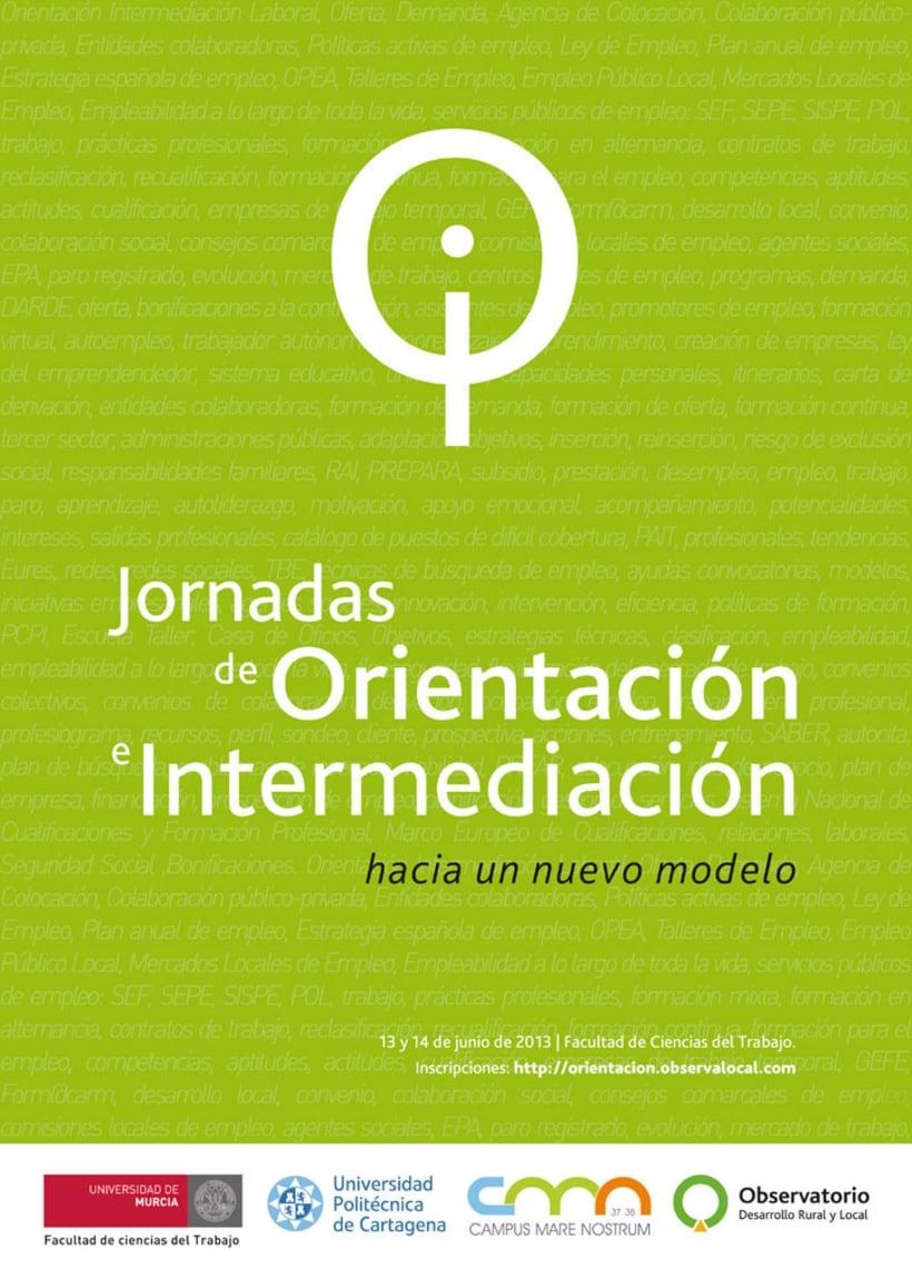 Guía de inversiones de Murcia 2013 2