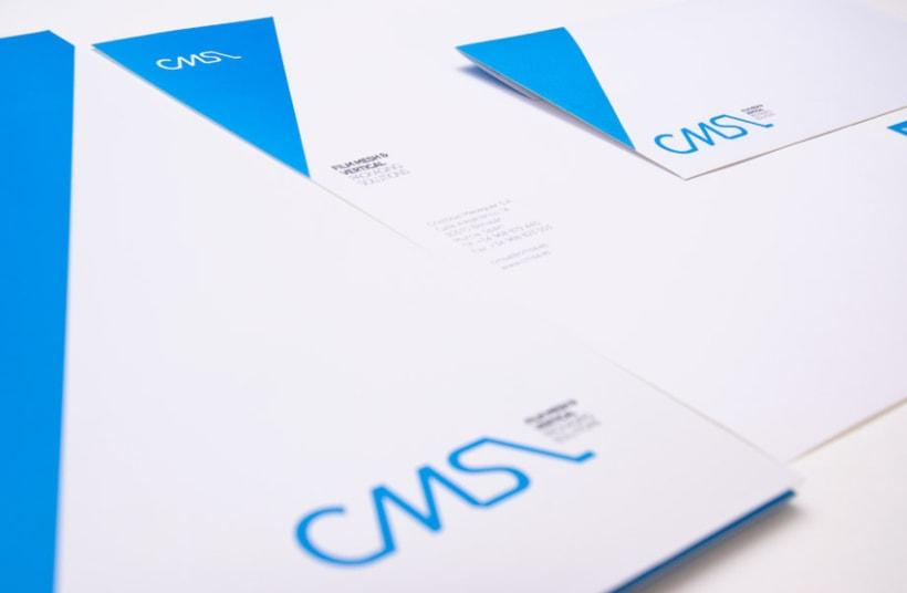CMSA 1