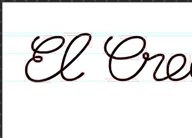 El Creole 4