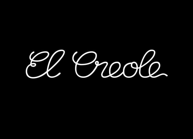 El Creole 3