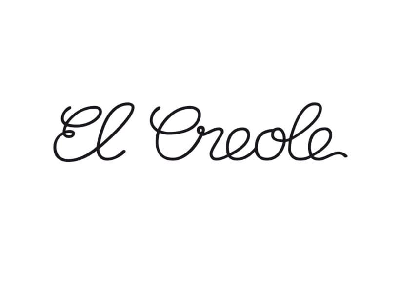 El Creole 1