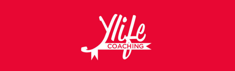 Ylife Coaching 3