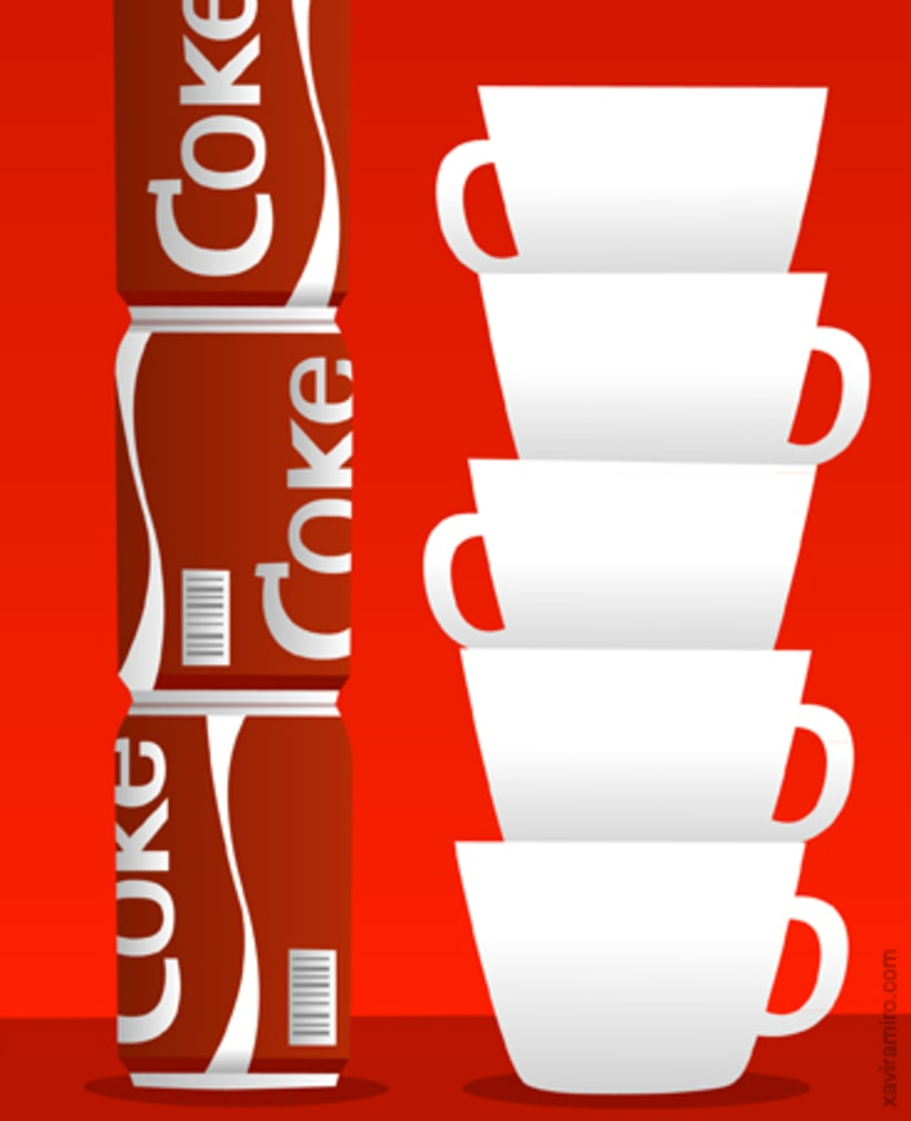 Prensa y revistas 01 15