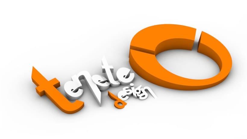 Tenete Design 0