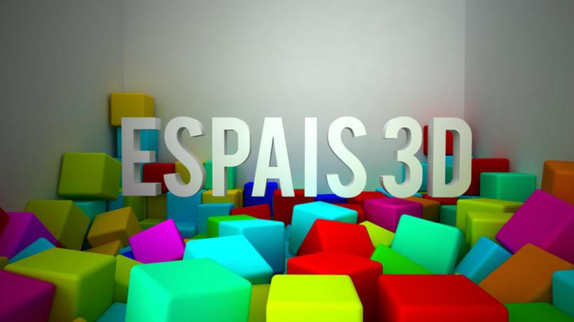 Graphic Design 6