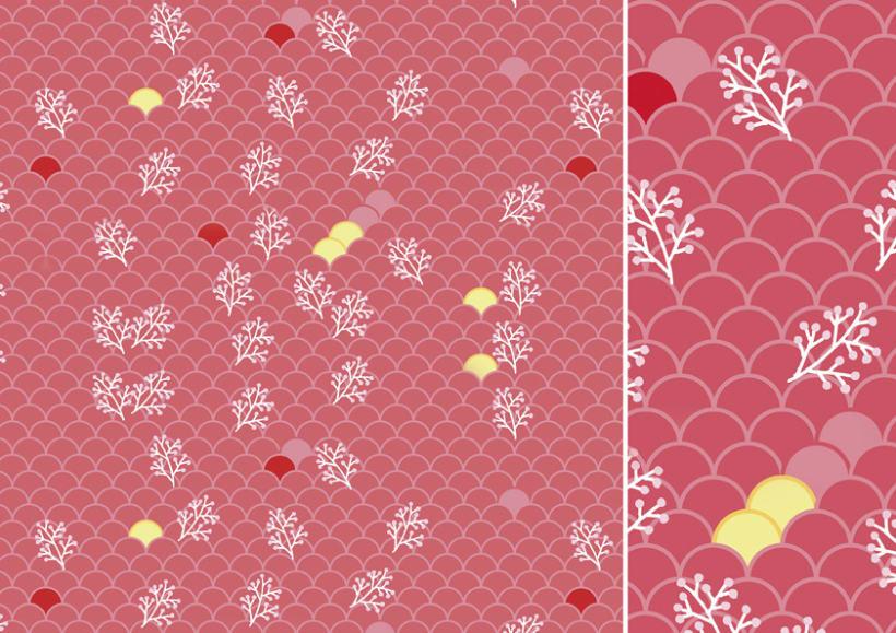 Pattern Design 26