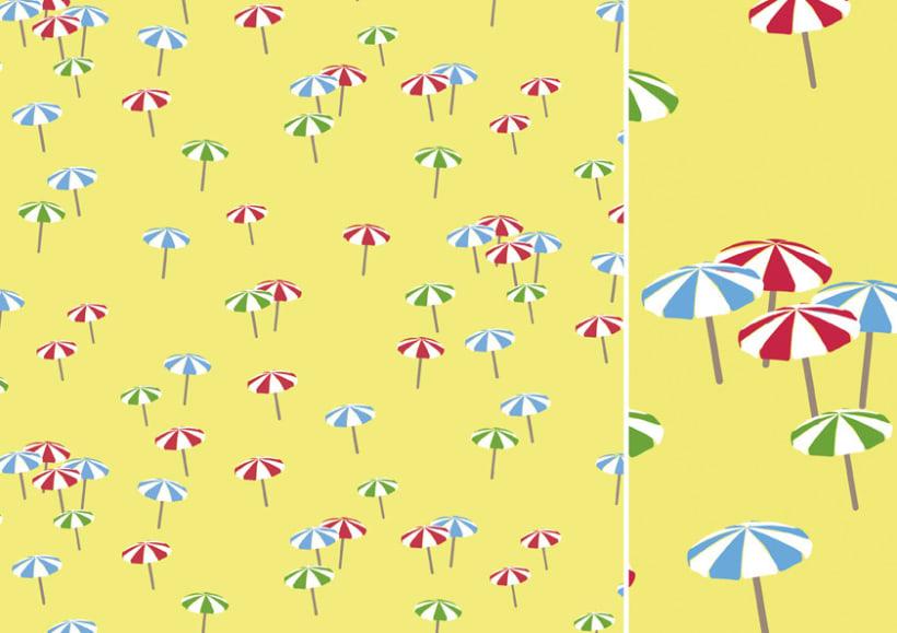 Pattern Design 22