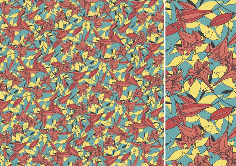 Pattern Design 19
