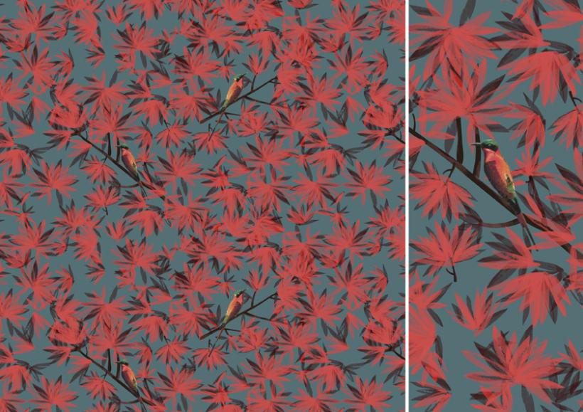 Pattern Design 17