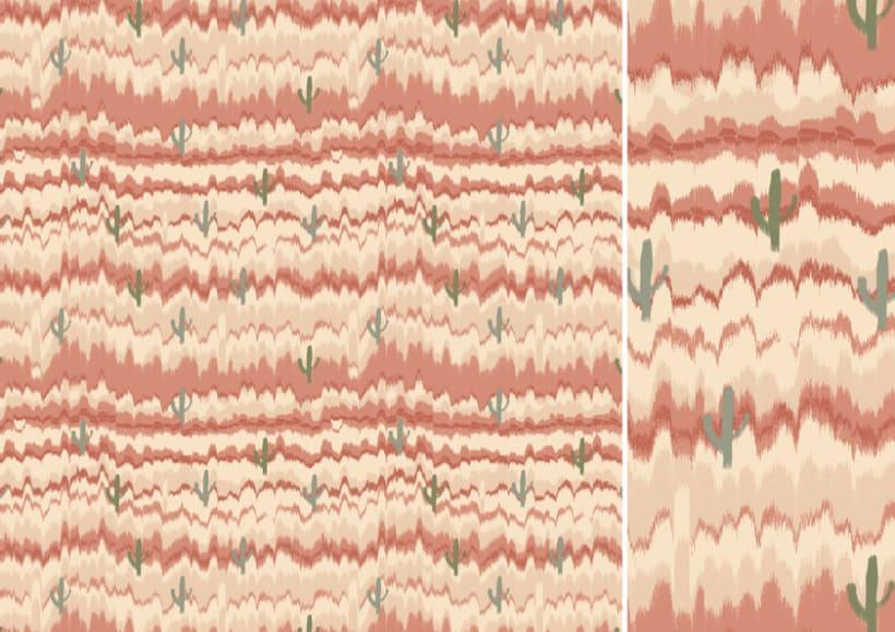 Pattern Design 12