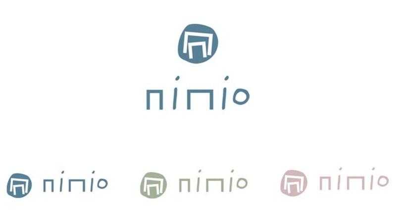 Branding - Nimio 3