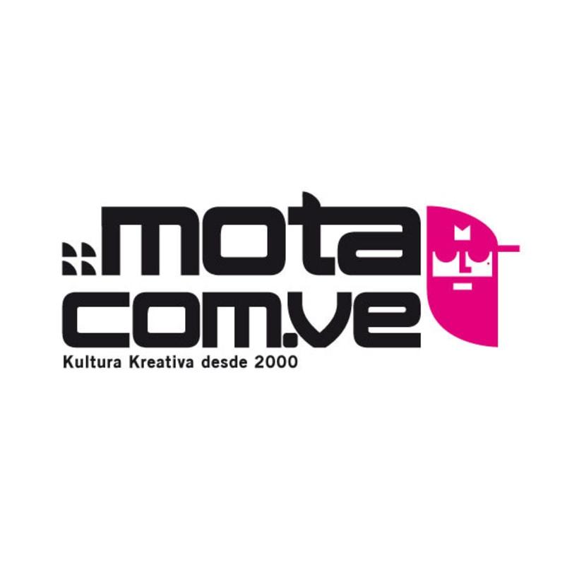 mota.com.ve 13