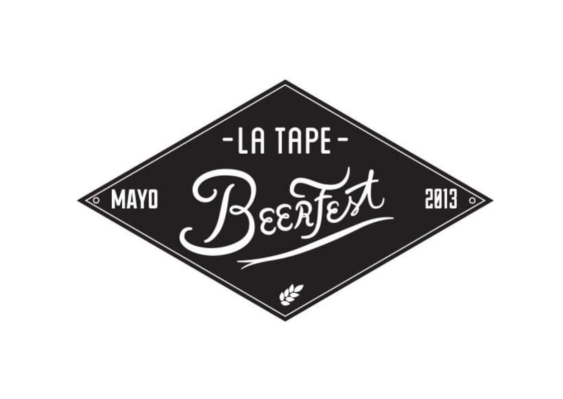 La Tape 6