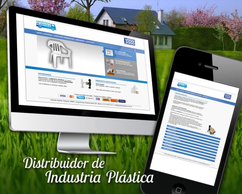 Web Sites 12