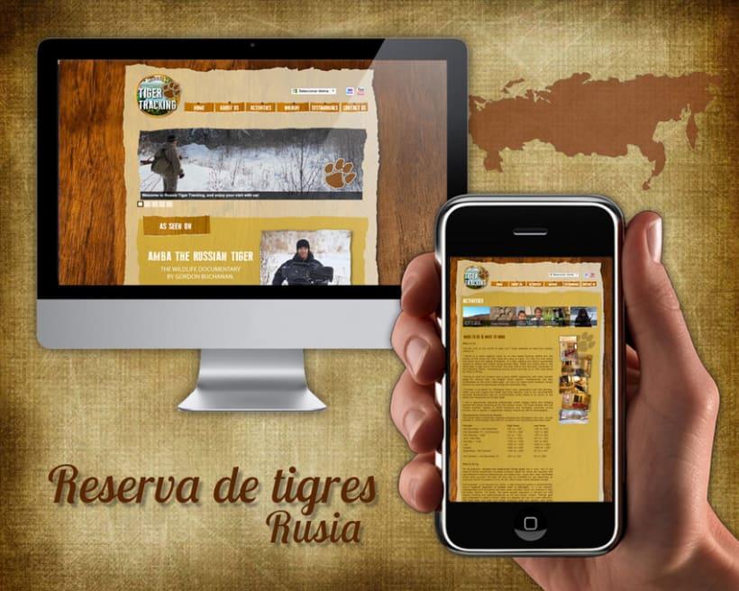 Web Sites 9