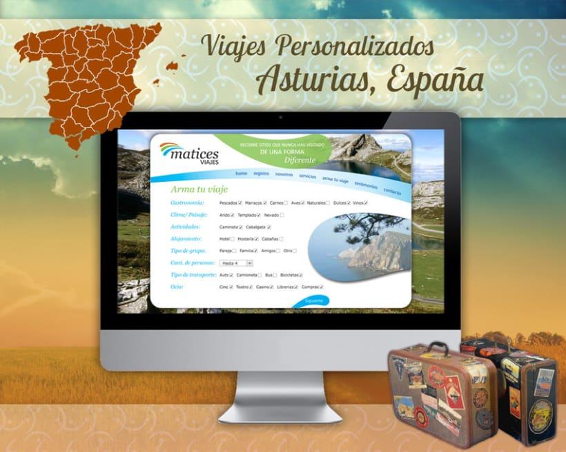 Web Sites 7