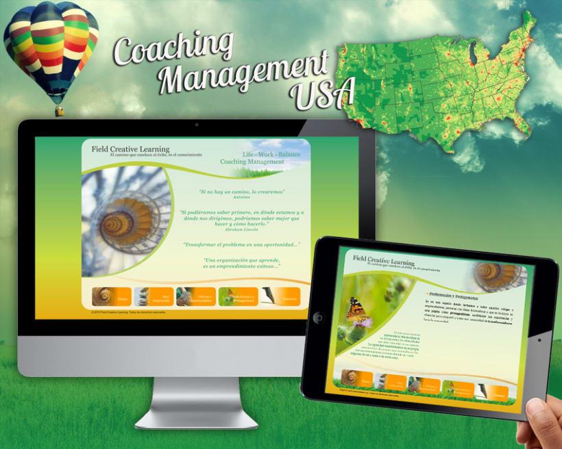Web Sites 5