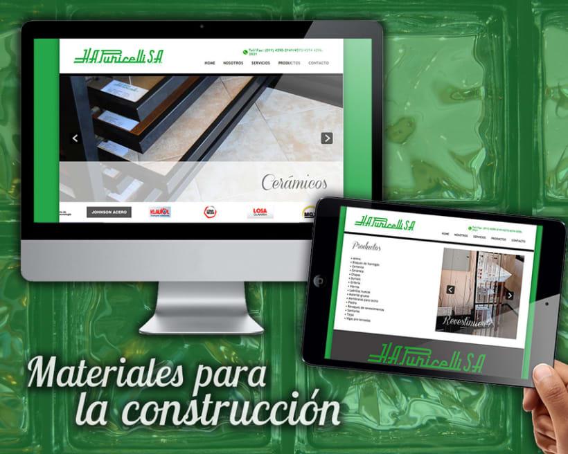 Web Sites 6