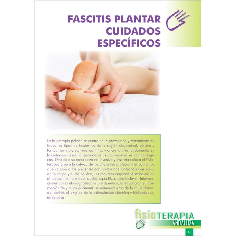 Revista fisioterapia andaluza 3