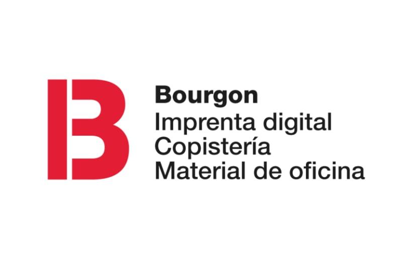 Bourgon 1