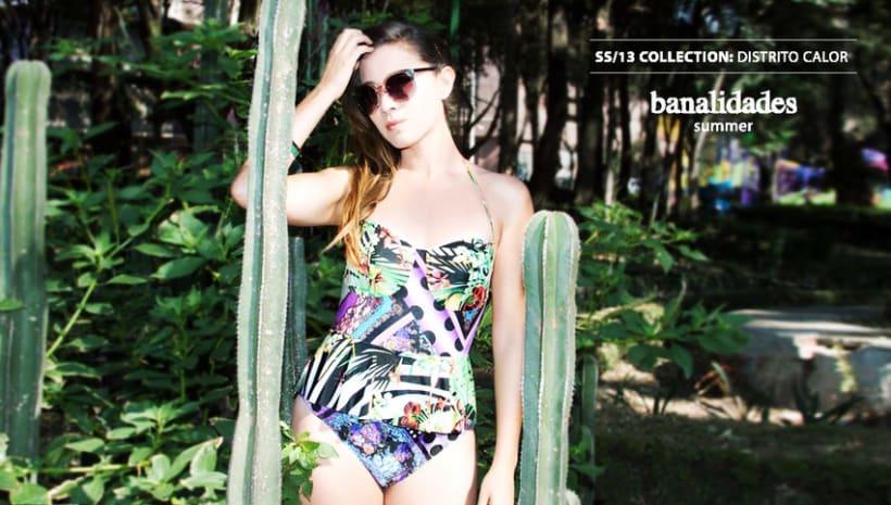 {banalidades summer} 16