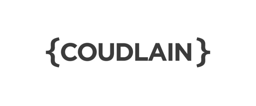 Coudlain 1