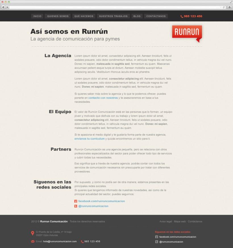 Runrun 3