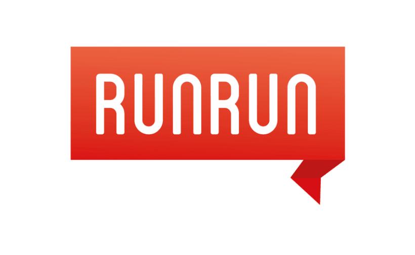 Runrun 6