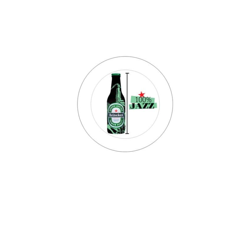 Heineken Jazz Festival 2