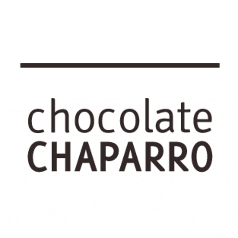 Chocolate Chaparro 1