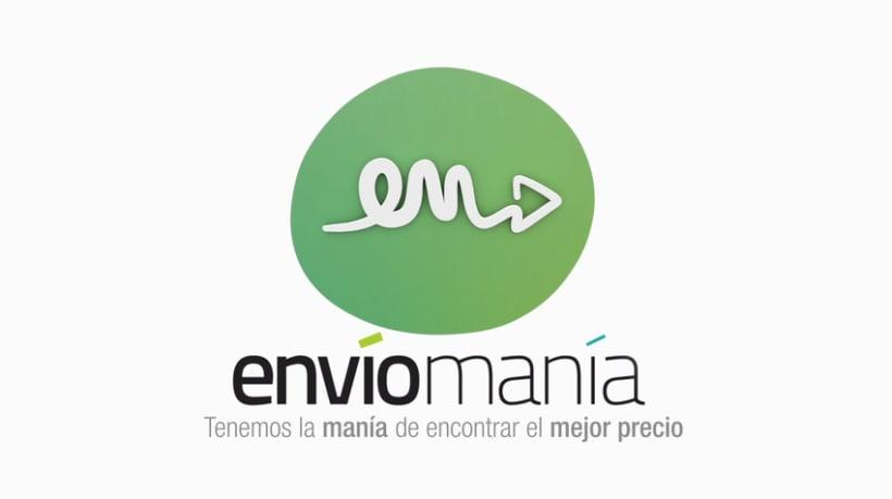 Spot Enviomania 3