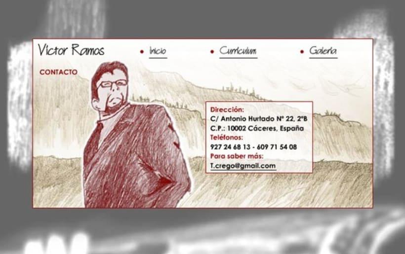 Ilustración y Multimedia 6