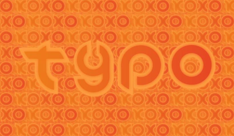 Koxo (tipografía Creativa) 2
