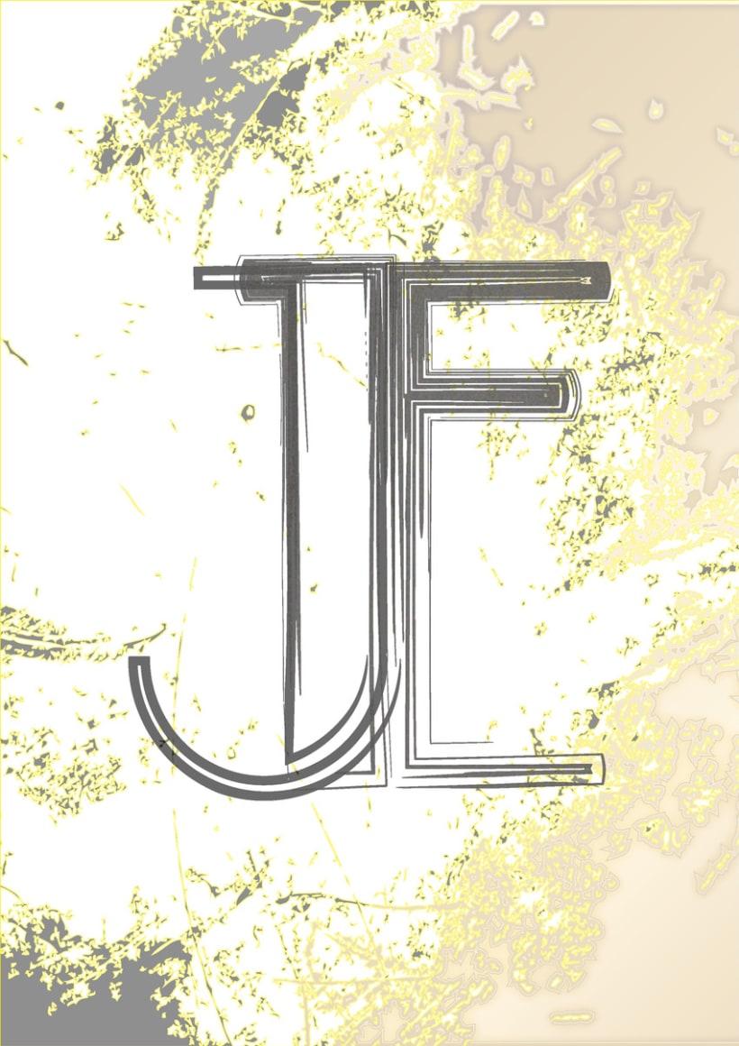 Typography 3