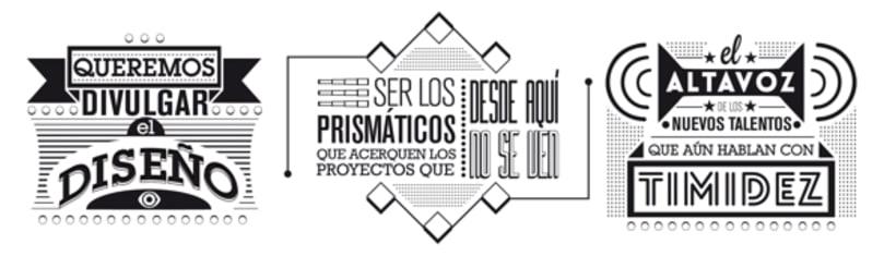 The Compositeur / El Componedor 10