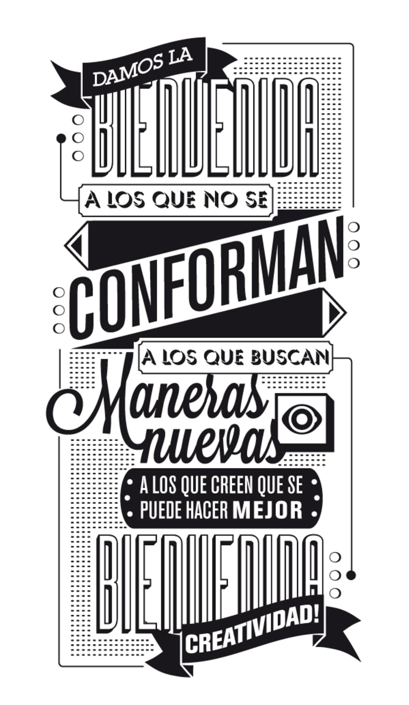 The Compositeur / El Componedor 9