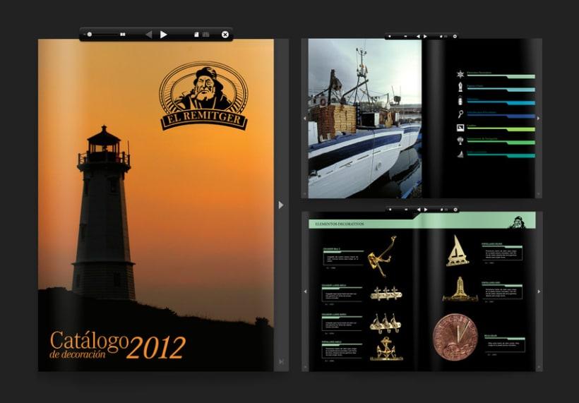 Diseño de catálogos 5