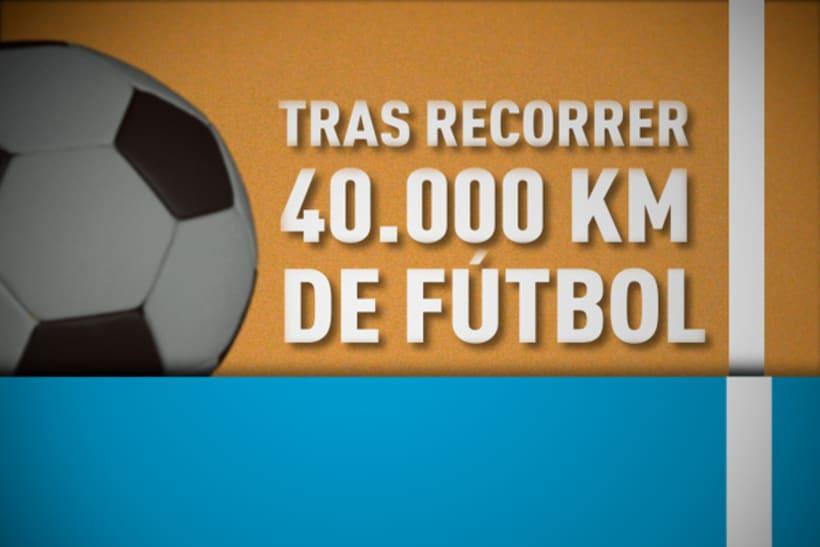 Copa América Boards 3