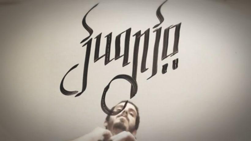 Tipograffiti (SDW) 7