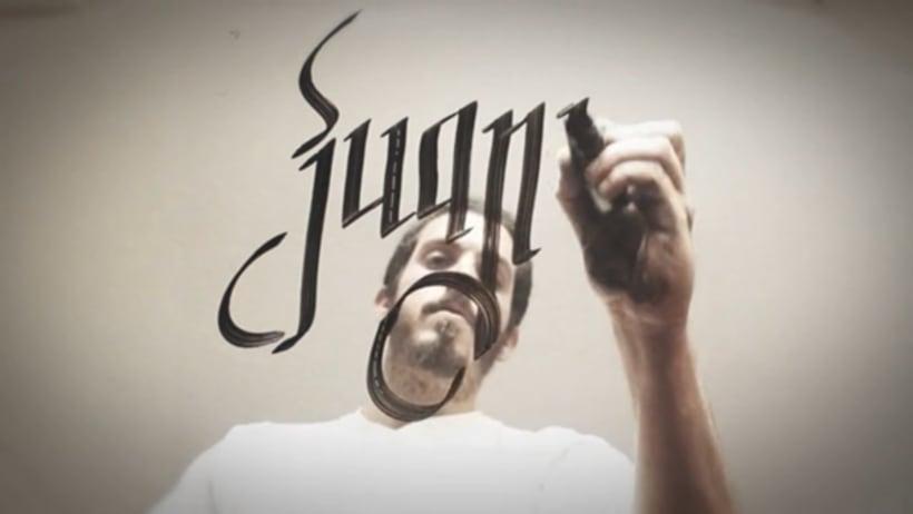 Tipograffiti (SDW) 5