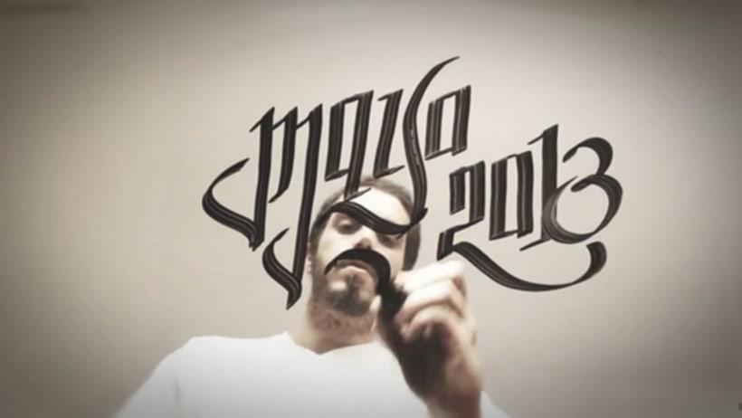 Tipograffiti (SDW) 4