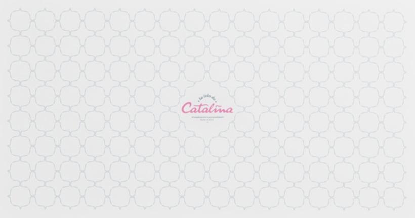 La isla de Catalina 3