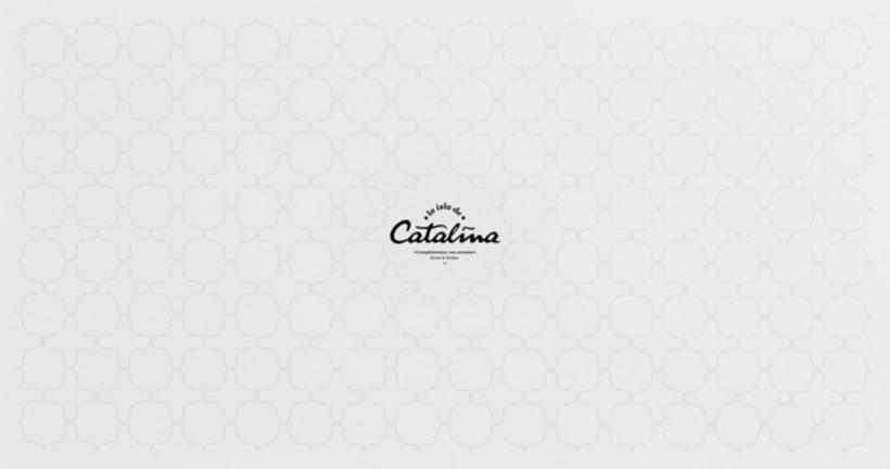 La isla de Catalina 2
